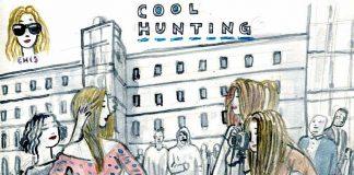 cool-hunting.jpg