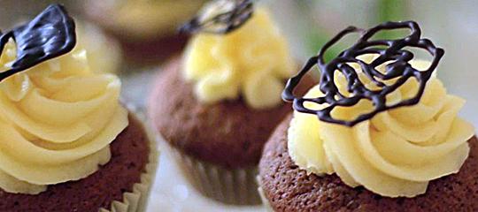 Cupcakes2_540.jpg