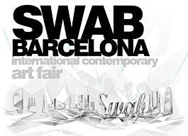 SWAB-2013.jpg