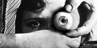 buñuel_ojo_540.jpg