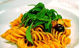cocinaitaliana.jpg