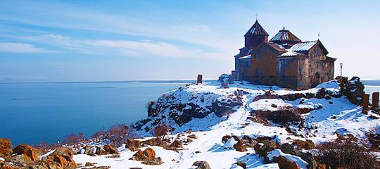 Armenia-2_540.jpg