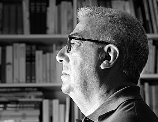Rafael Azcona - Jesús Rocandio