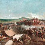 Mariano-Fortuny,-La_Batalla_de_Tetuán_(Museo_Nacional_de_Arte_de_Cataluña,_1862-64._oleo_sobre_lienzo,_300_x_972_cm)_540.jpg