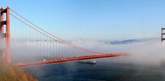 Golden_Gate_Bridge_540.jpg