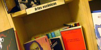 SEcción-Artes-Escénicas.jpg