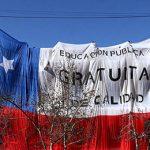 Chile1_540.jpg