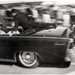 Clint_Hill_on_the_limousine.jpg