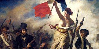 Eugène_Delacroix_-_La_liberté_guidant_le_peuple_540.jpg