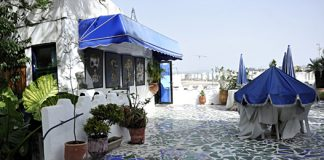 La-terraza-del-bungalow-(41)_540.jpg