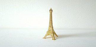 Paris_540.jpg
