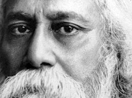 Rabindranath_Tagore_540.jpg