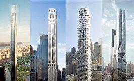 Sky-High-6-Towers.jpg
