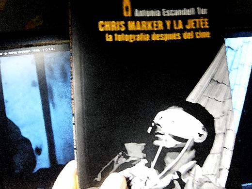 Chris Marker y La Jetee.jpg