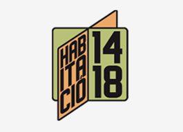 Hab1418.jpg