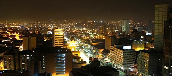 Noche-de-Medellin_540.jpg