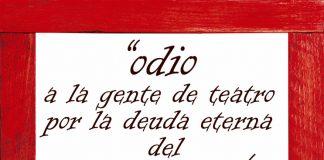 05.--Marcos--la-deuda-eterna.jpg