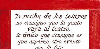 10.-Marcos--La-noche-de-los-teatros.jpg