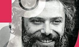 Cartel-Moustaki.jpg