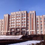 Government_building_in_Tiraspol,_Transnistria_540.jpg