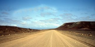 Namibia-Carretera-C14_540.jpg
