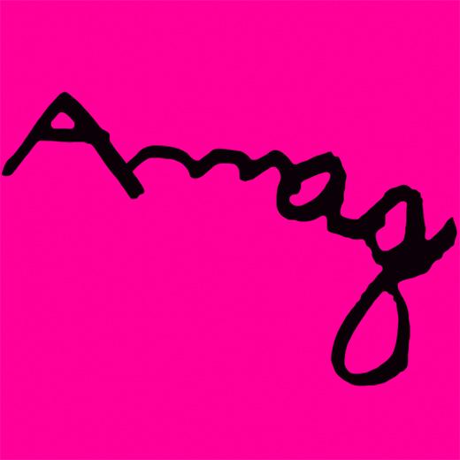 amag_logo_520.jpg