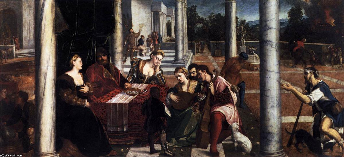Bonifacio-Veronese-Dives-and-Lazarus.jpg