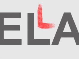 ELLA_540.jpg