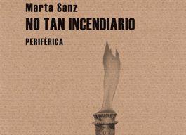 NO_TAN_INCENDIARIO.jpg