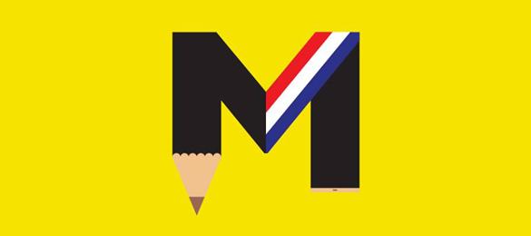 bachelet-logo_540.jpg