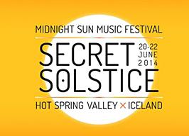 is-secretsolsticefestival.jpg