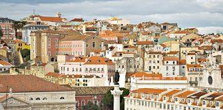 lisboa_portugal_620.jpg