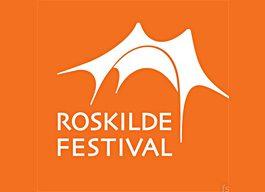 roskilde_logo.jpg