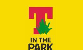 t-in-the-park-2014.jpg