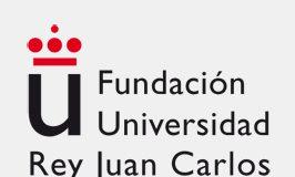 LogoFURJC.jpg