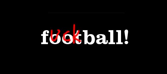 fuckball2_540.jpg