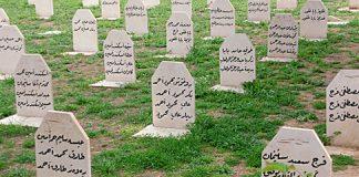 kurdistan-iraqui-2014-semana-santa-264_540.jpg
