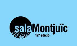 sala-montjuic-logo-4.jpg