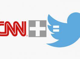 cnn_plus_twitter_540_2.jpg