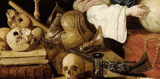 Antonio_de_Pereda_-_Allegory_of_Vanity_-_Google_Art_Project_540.jpg
