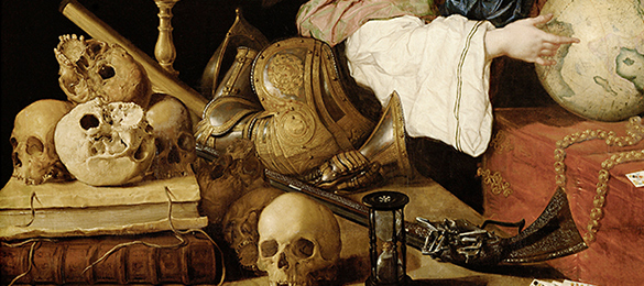 Antonio_de_Pereda_-_Allegory_of_Vanity_-_Google_Art_Project_540.jpg