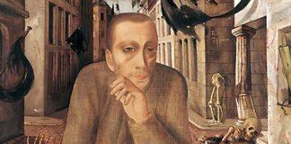 Felix-Nussbaum-Orgelmann_540.jpg