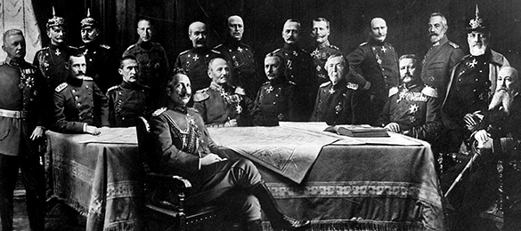 Kaiser_generals_540.jpg