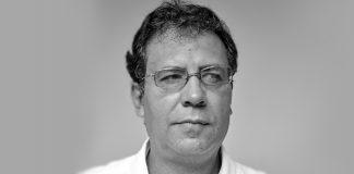 Alberto-Salcedo-Ramos-1280x800_www-fnpi-org_540.jpg
