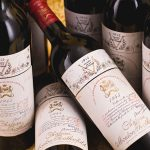 Chateau Mouton Rothschild 1945.jpg