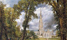 John-Constable.jpg