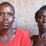 RwandaWomen_540.jpg