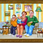 illustration-plus-sized-family.jpg