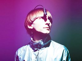 neil_harbisson_540.jpg