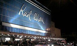 teatro-karl-marx.jpg